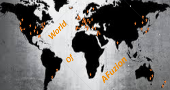 AFuzion_World_Map-Titled-World-of-AFuzion