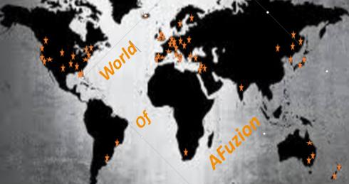 AFuzion_World_Map-Titled-World-of-AFuzion