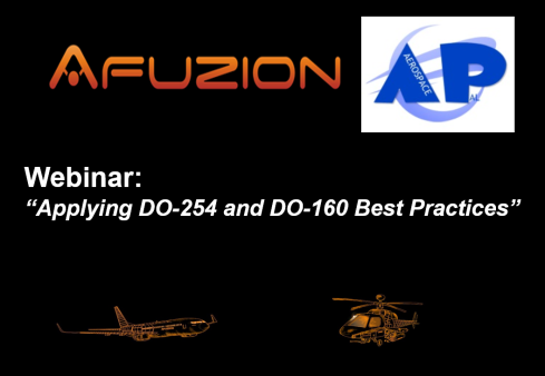 AFuzion_AerospacePal_Webinar_Cover